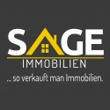 ,SAGE Immobilien Real Estate GmbH,Salzmannstr.,5,AT,5700,Zell am See,Austria,+43 (6542) 70 170,Administrator
